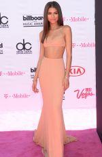 ZENDAYA COLEMAN at 2016 Billboard Music Awards in Las Vegas 05/22/2016