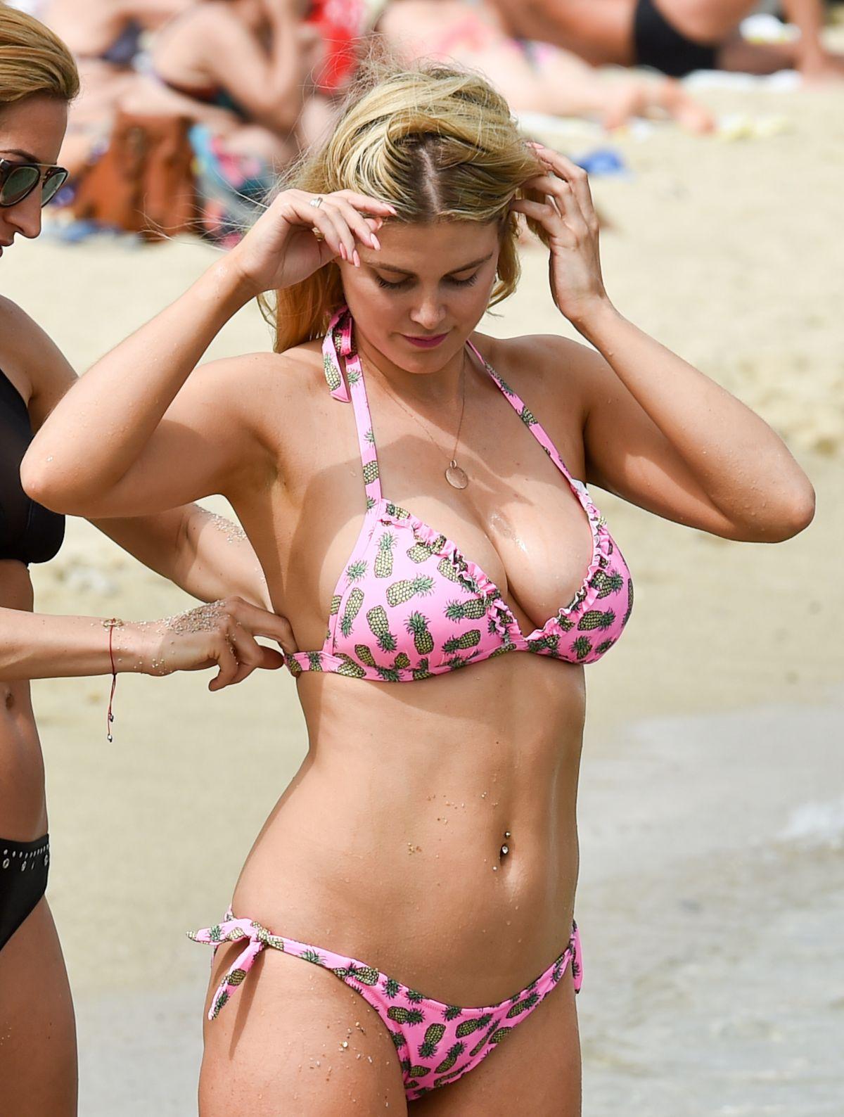 real-beach-bikini-pictures-loud-orgasm-videos