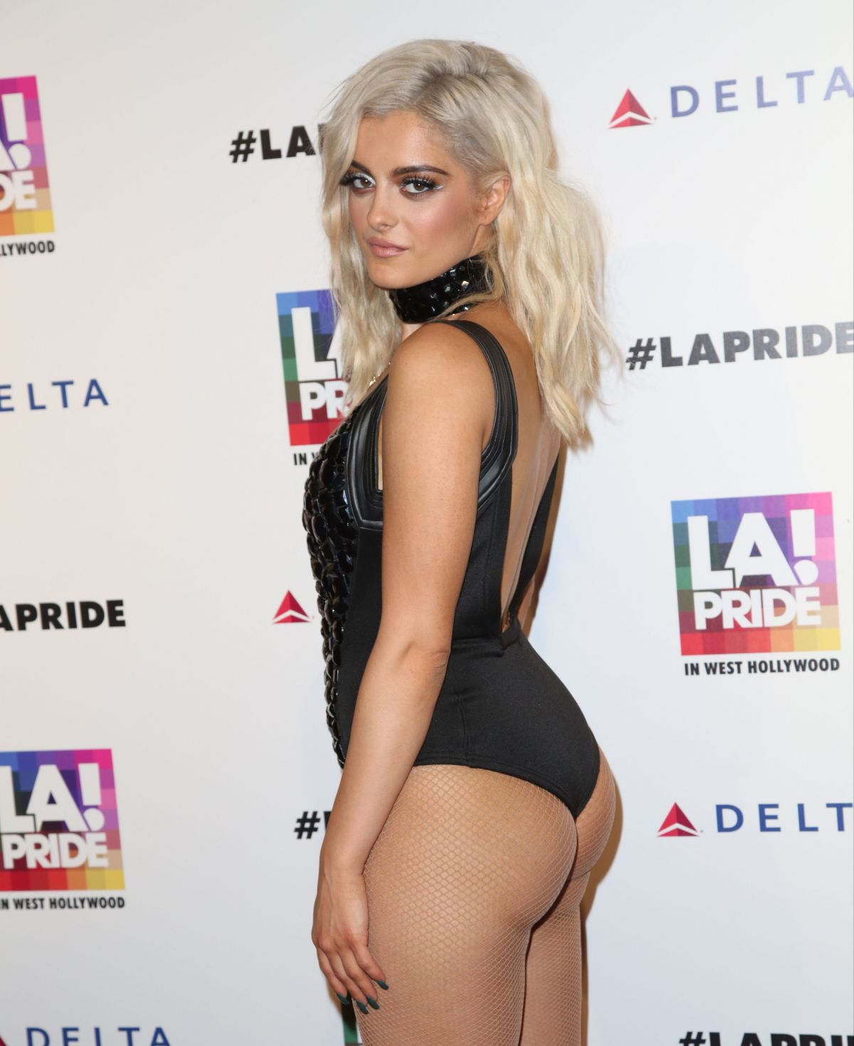 Celebrity Bebe Rexha nudes (55 photo), Sexy, Leaked, Feet, butt 2020