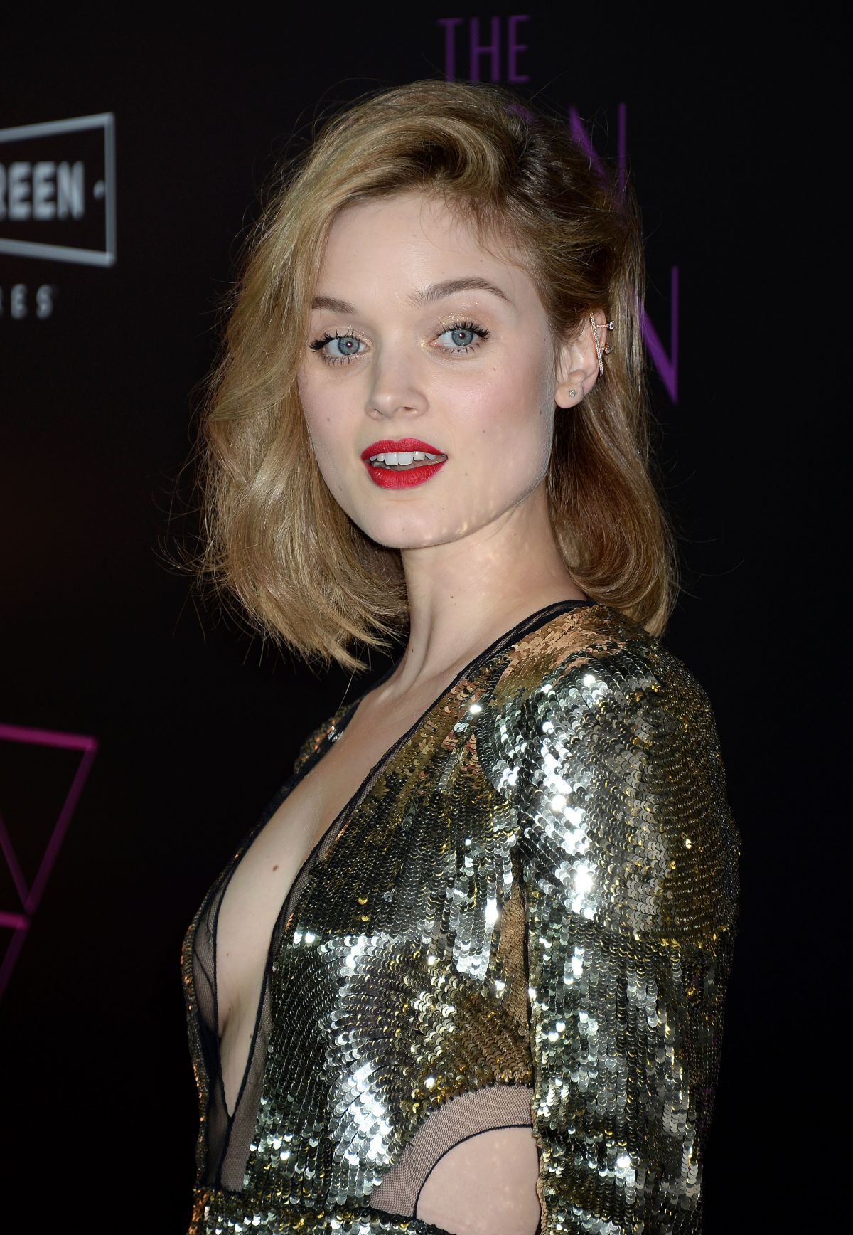Pussy The Fapppening Bella Heathcote  naked (95 fotos), 2019, panties