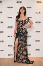DAISY LOWE at Rimowa London Concept Store VIP Press Launch 06/29/2016