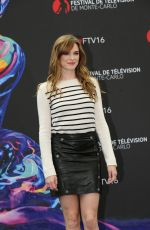 DANIELLE PANABAKER at