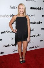 EMILY OSMENT at