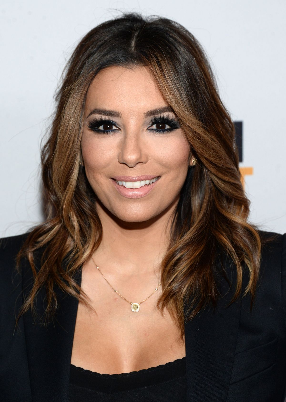 EVA LONGORIA at espn Shorts at 2016 Los Angeles Film Festival 06/07/2016