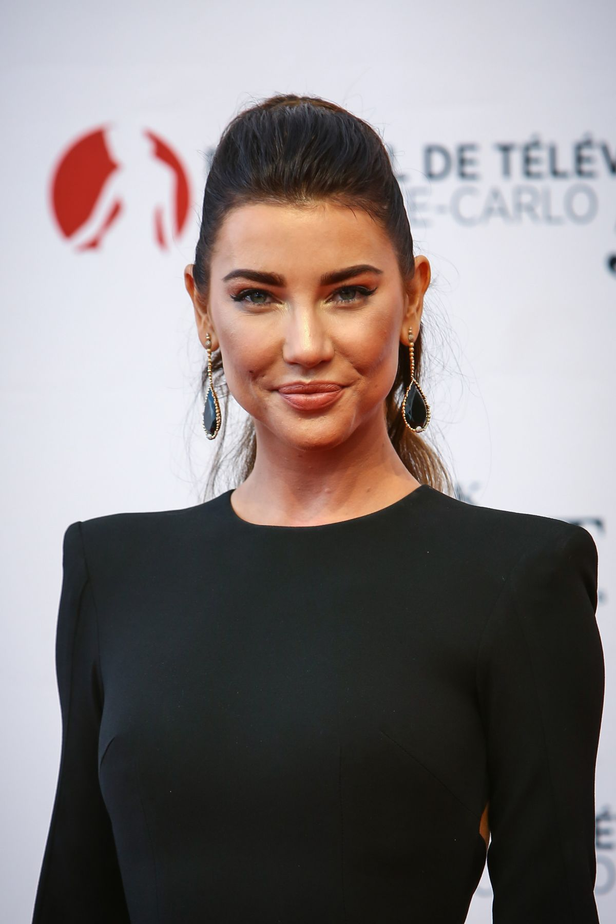jacqueline macinnes wood leather