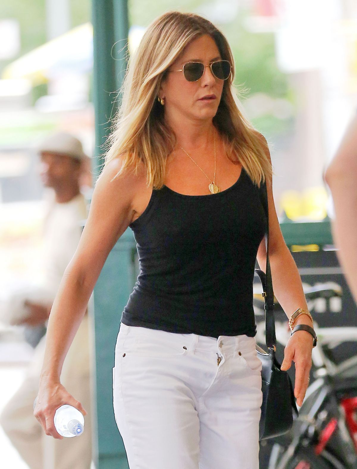 jennifer aniston - photo #32