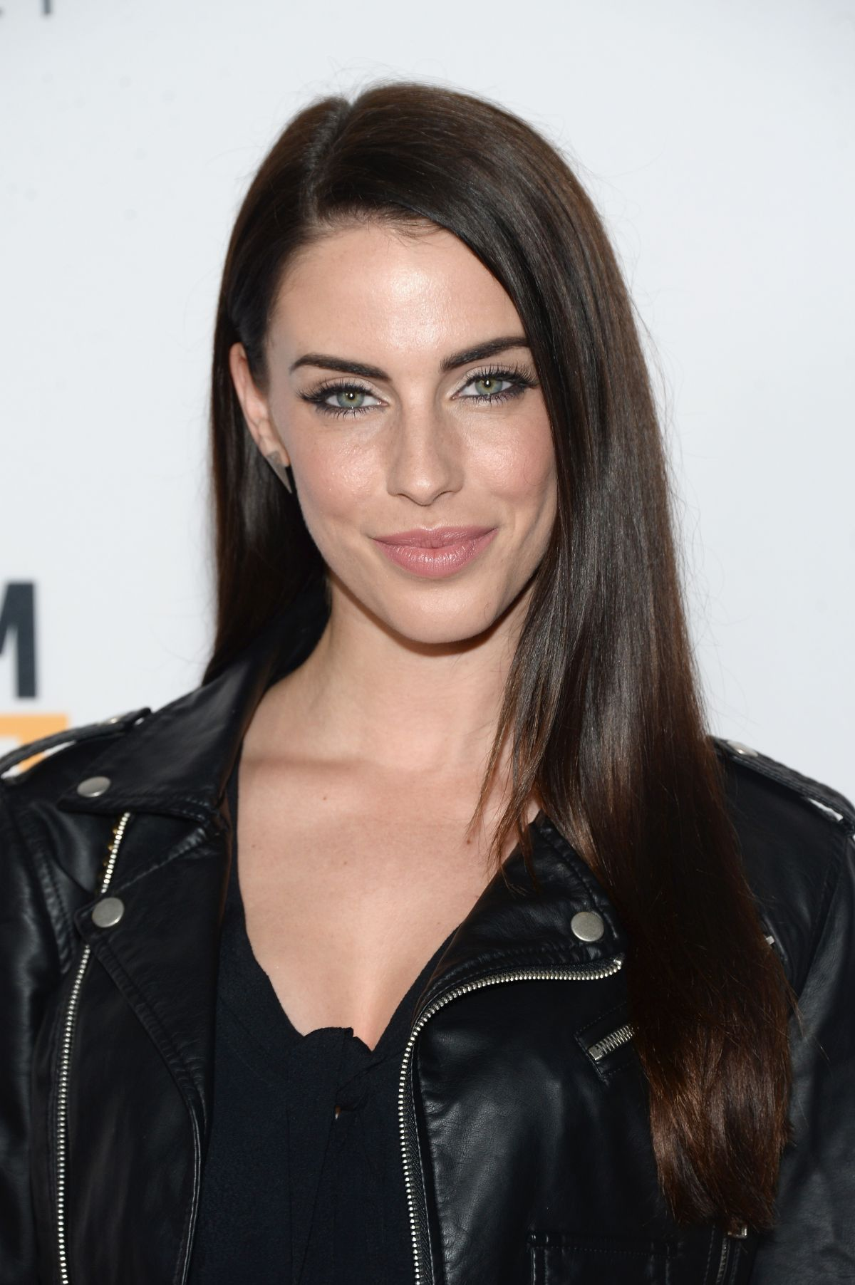 Jessica Lowndes nudes (97 foto), cleavage Ass, Snapchat, braless 2018