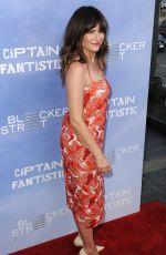 KATHRYN HAHN at 'Captain Fantastic' Premiere in Los Angeles 06/29/2016
