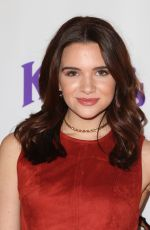 KATIE STEVENS at Ghost Rider Rides Again Event at Knotts Berry Farm in Buena Park 06/04/2016