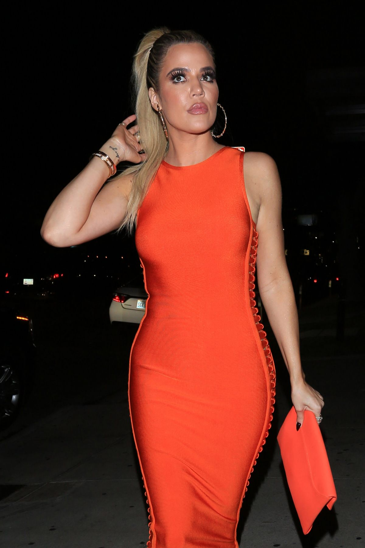khloe kardashian - photo #11