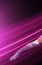 MICAELA SHAEFER for Angel Clubtour 2016
