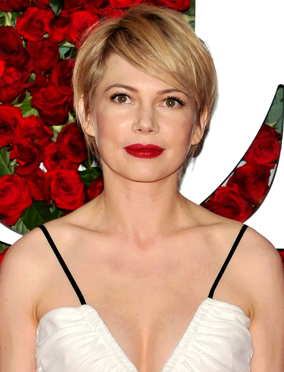 michelle williams - photo #30