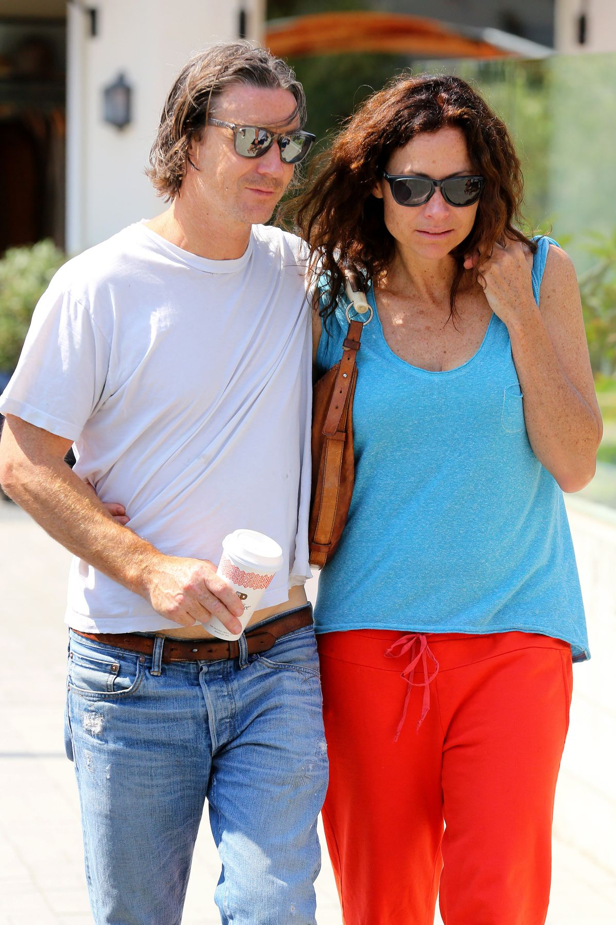 Image Result For Minnie Driver