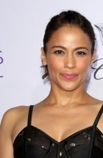 PAULA PATTON at 15th Annual Chrysalis Butterfly Ball in Brentwood 06/11/2016