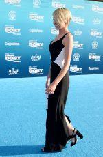 "PORTIA DE ROSSI at ""Finding Dory' Premiere in Los Angeles 06/08/2016"