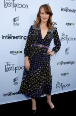 ROSEMARIE DEWITT at Sony Pictures Television #socialsoiree in Los Angeles 06/28/2016