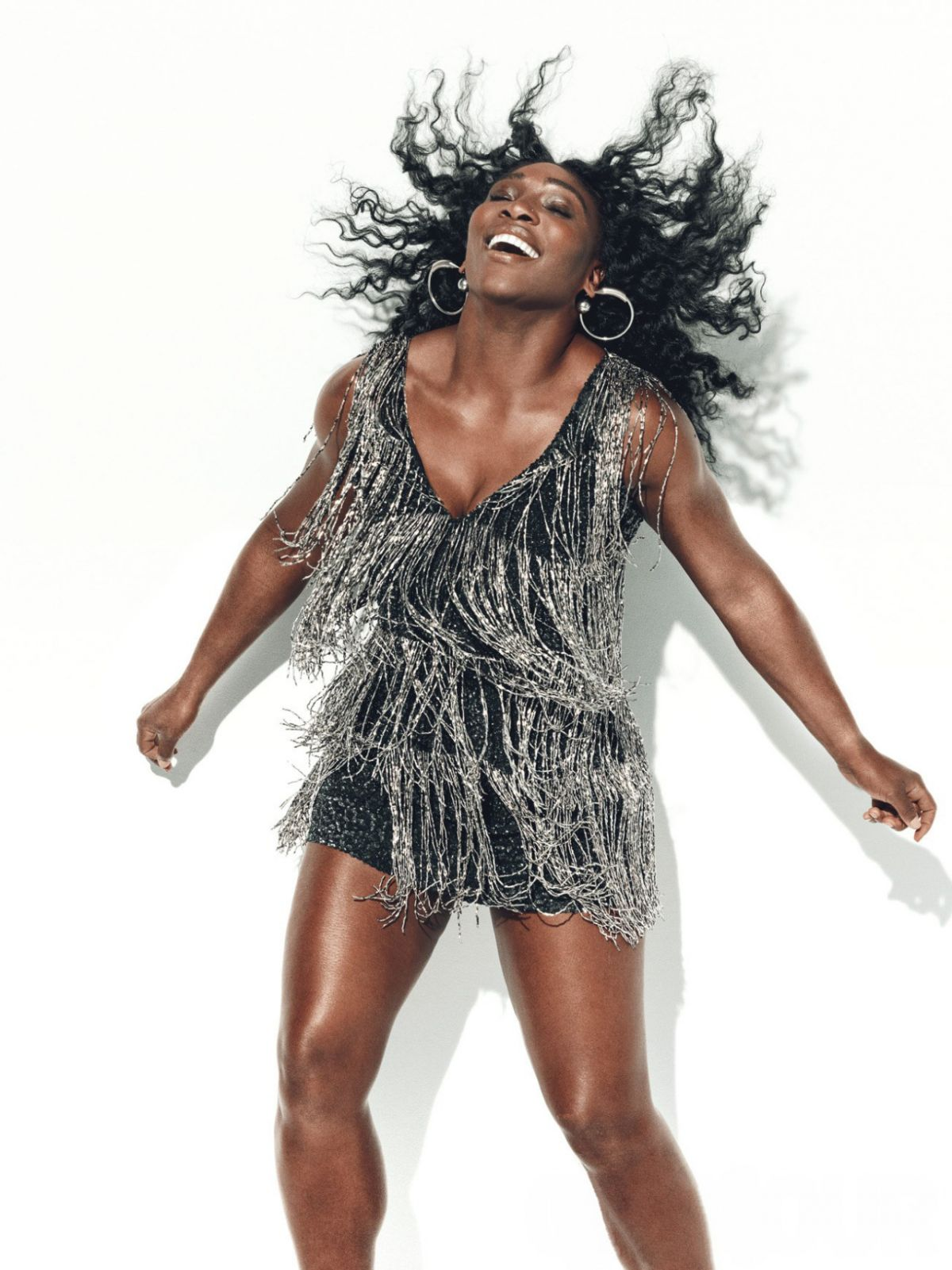 serena williams - photo #32