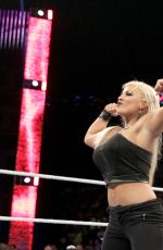 WWE - Raw Digitals 06/06/2016
