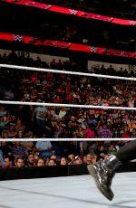WWE - Raw Digitals 06/13/2016