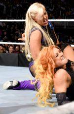 WWE - Smackdown Digitals 06/09/2016
