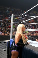 WWE - Smackdown Digitals 06/16/2016