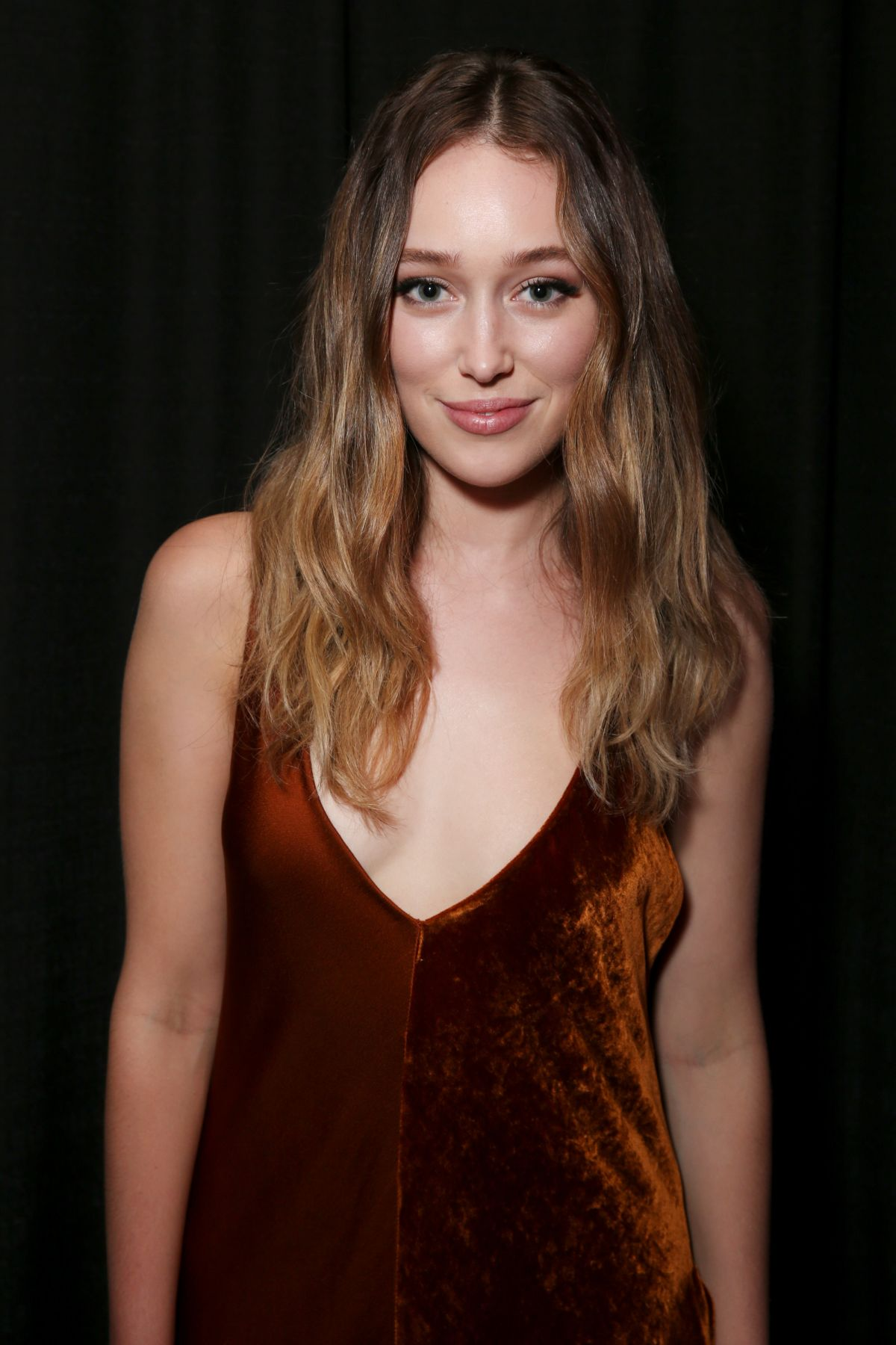Alycia Debnam-Carey Net Worth