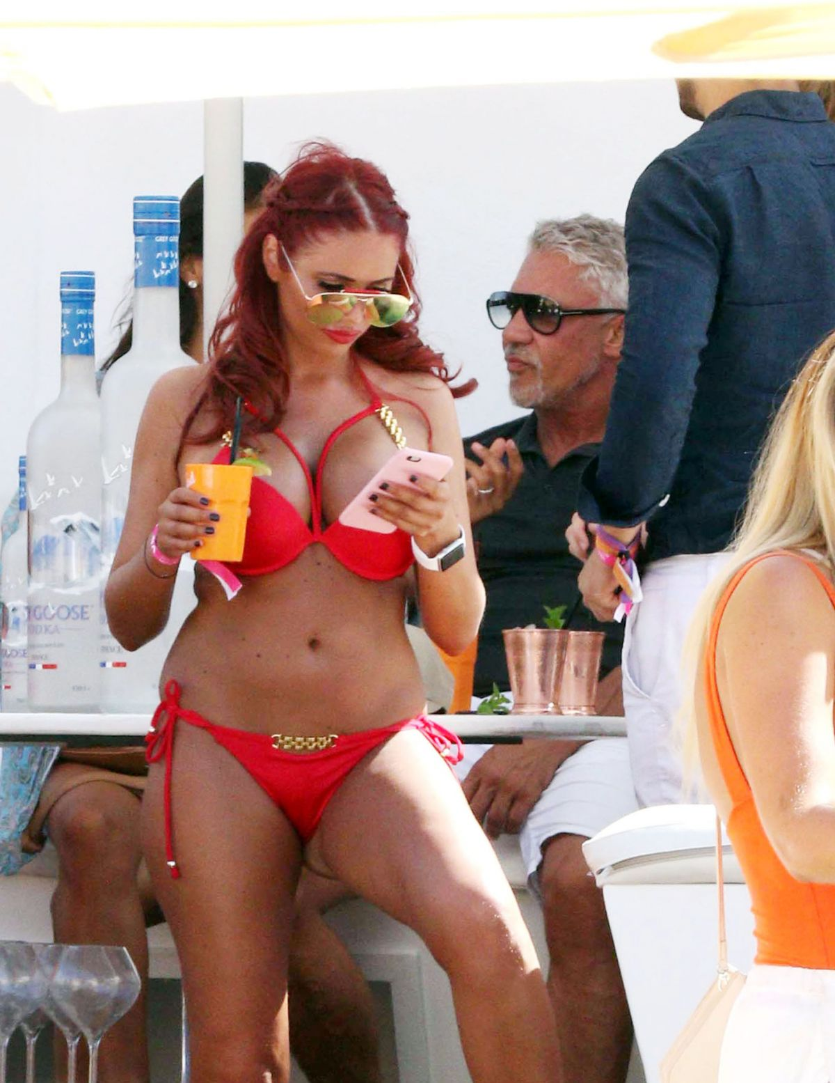 Celebrity Amy Childs nude (95 foto and video), Pussy, Fappening, Instagram, swimsuit 2019