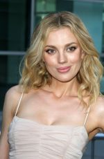BAR PALY at