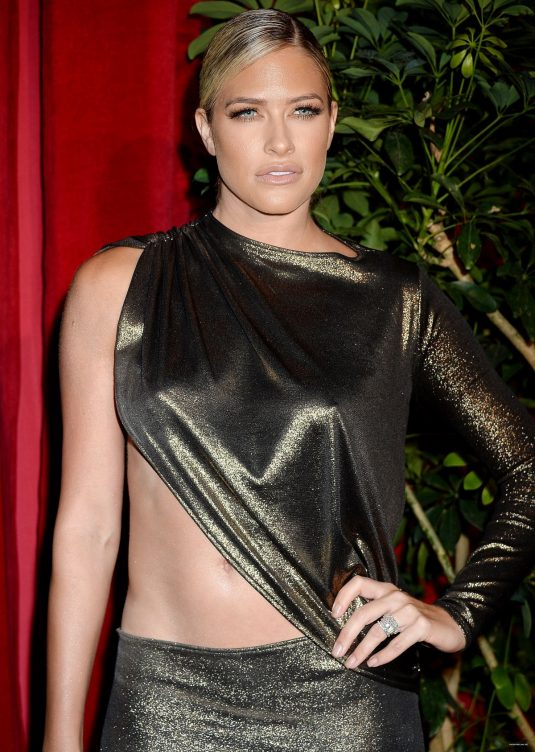 barbie-blank-at-2016-maxim-hot-100-party-in-los-angeles-07