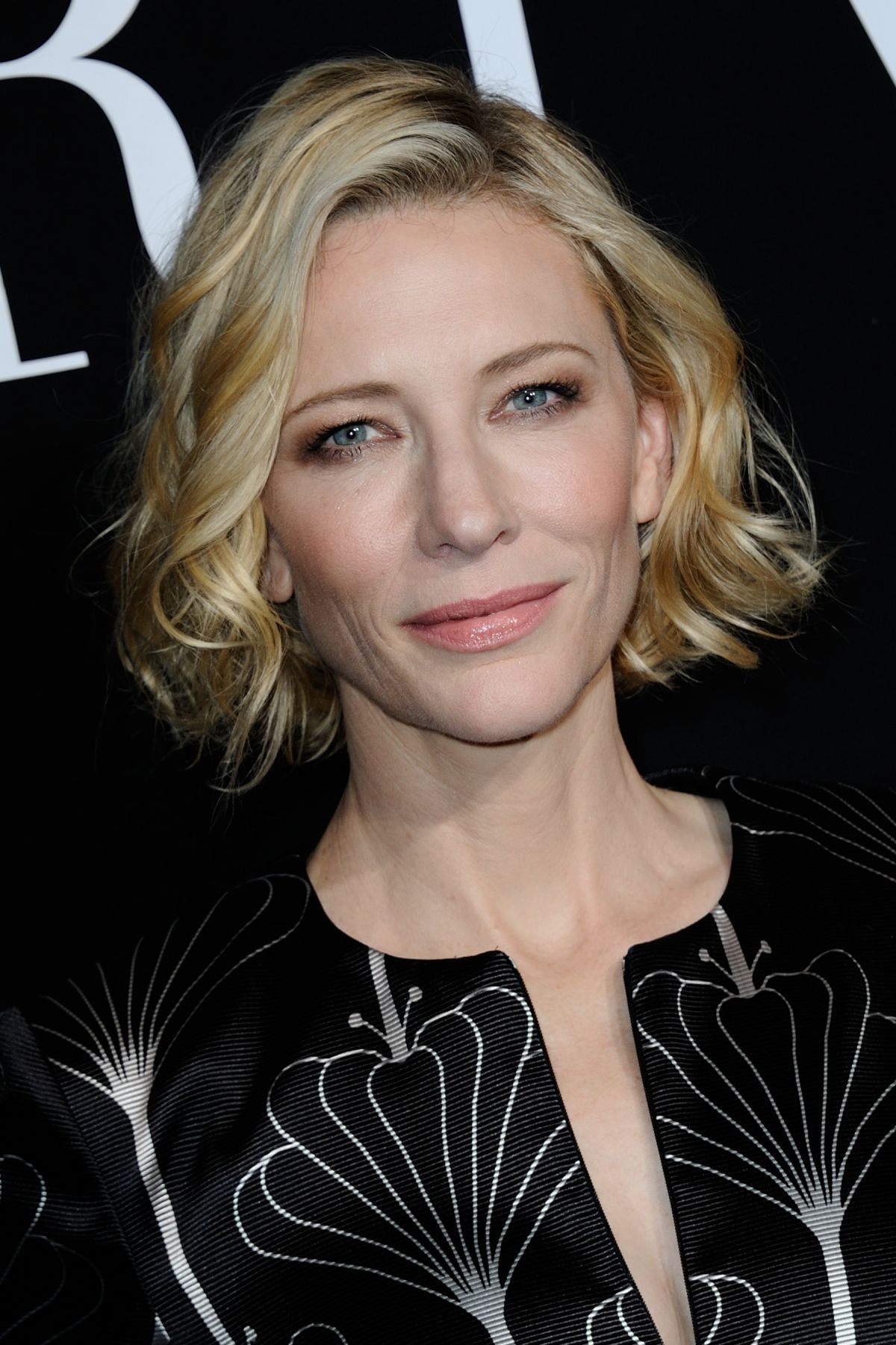 cate blanchett - photo #18
