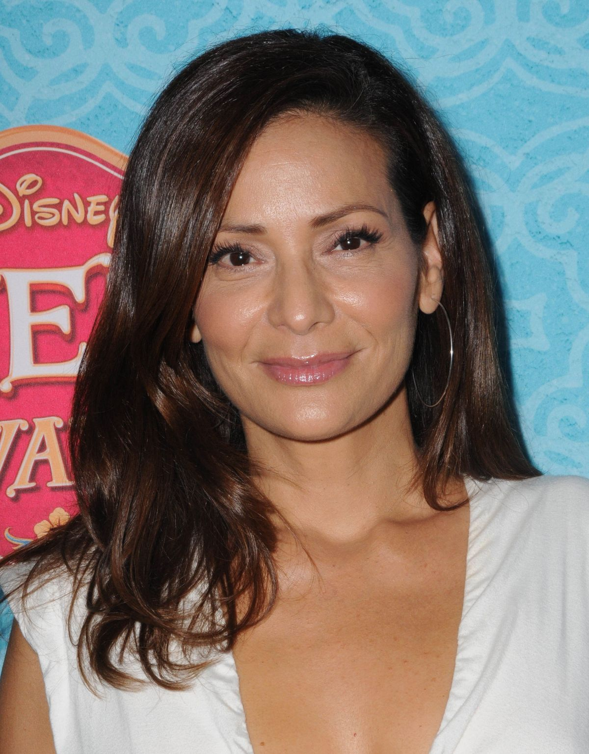 CONSTANCE MARIE at 'Elena of Avalor' VIP Screening in ... Megan Fox Age