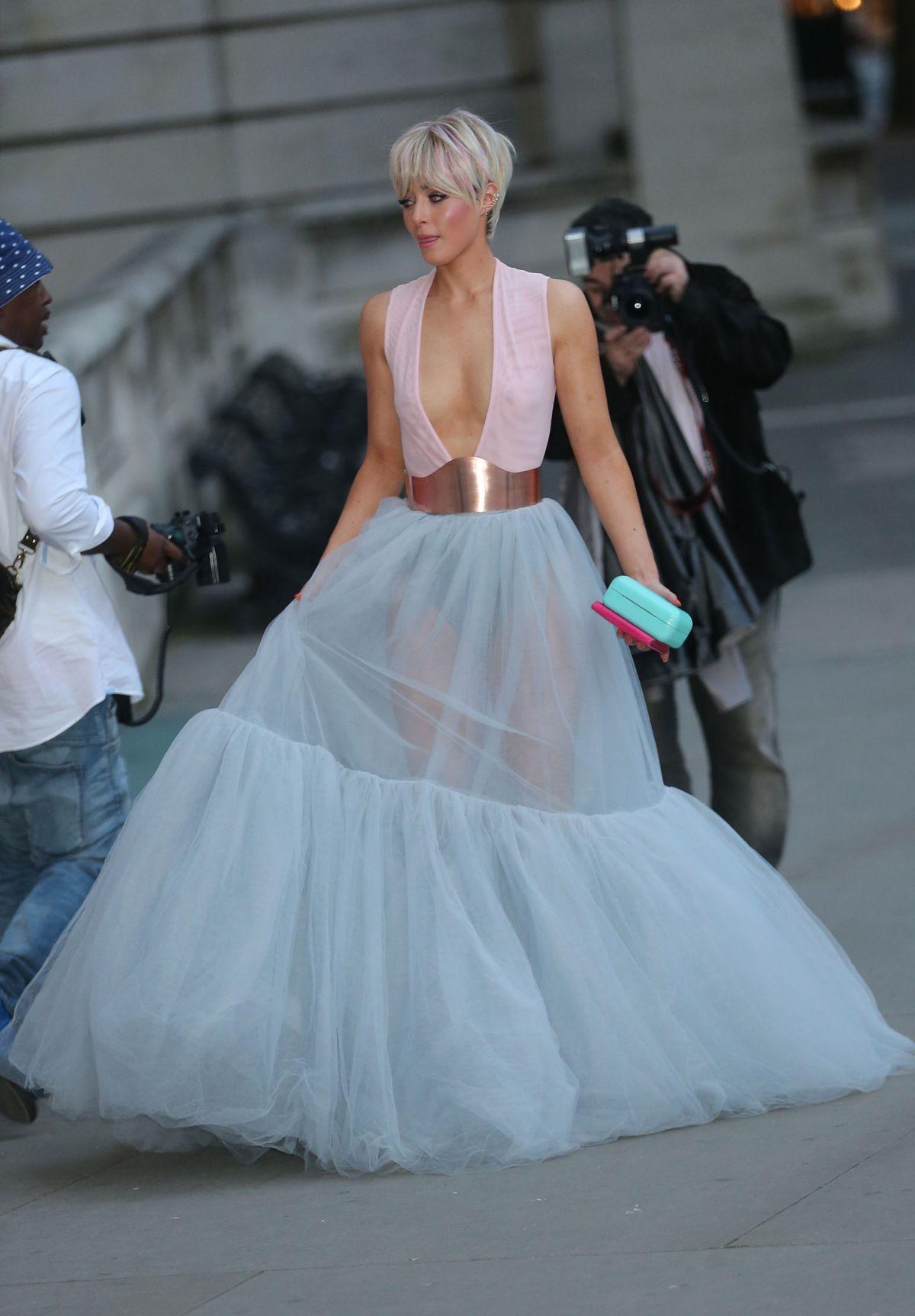 hatty-keane-at-revlon-choose-love-masquerade-ball-in-london-07-21 ...