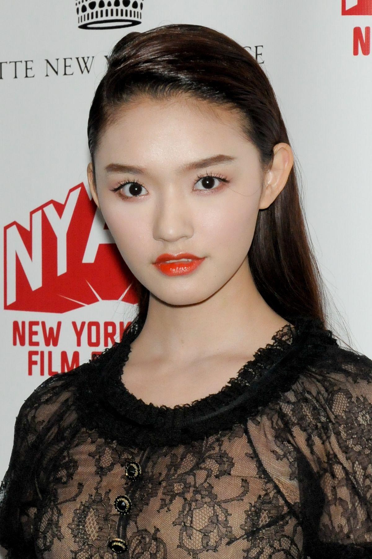 asian-hair-new-york