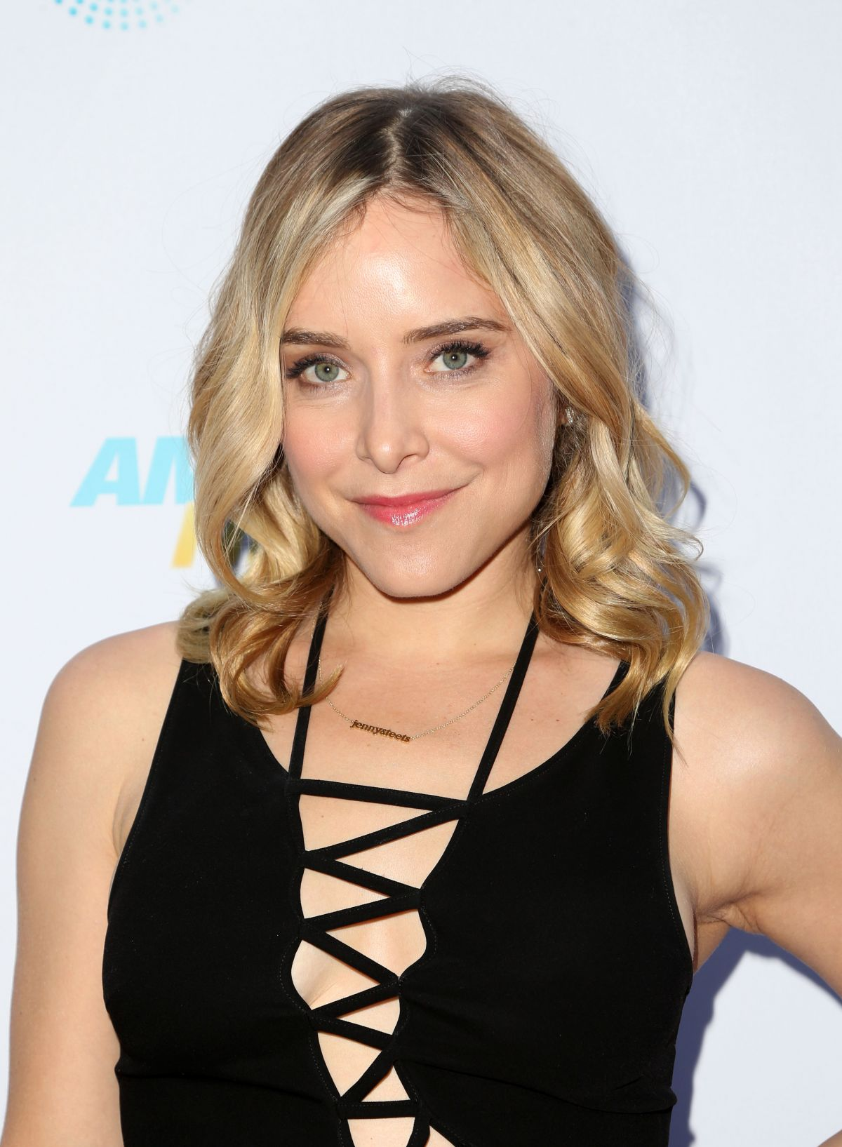 Jenny Mollen naked (54 photos), hacked Pussy, iCloud, see through 2020