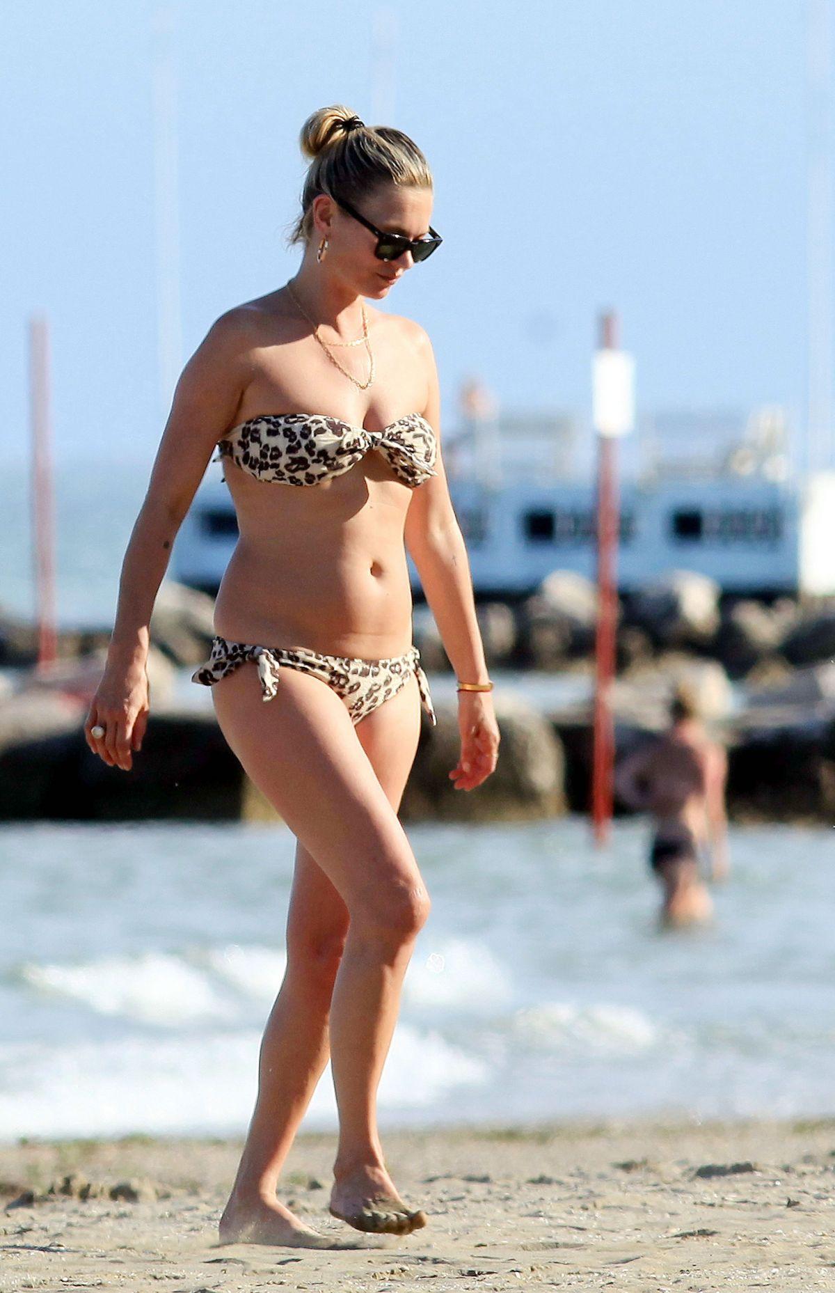 Bikini Kate Moss nude (15 foto and video), Sexy, Fappening, Twitter, butt 2019