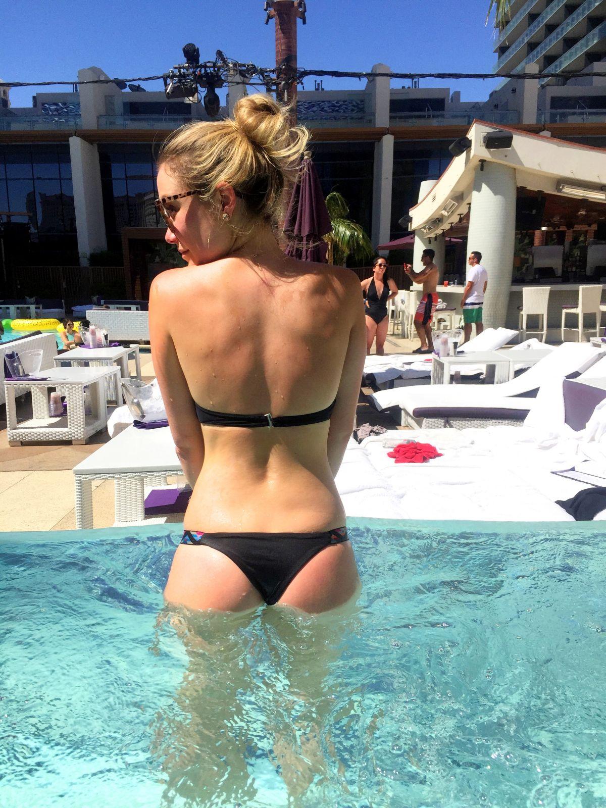 Indeed buffoonery, katrina naked bikini opinion obvious
