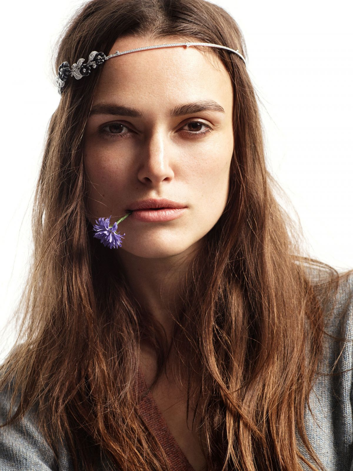 KEIRA KNIGHTLEY for Madame Figaro, July 2016 - HawtCelebs - HawtCelebs Keira Knightley