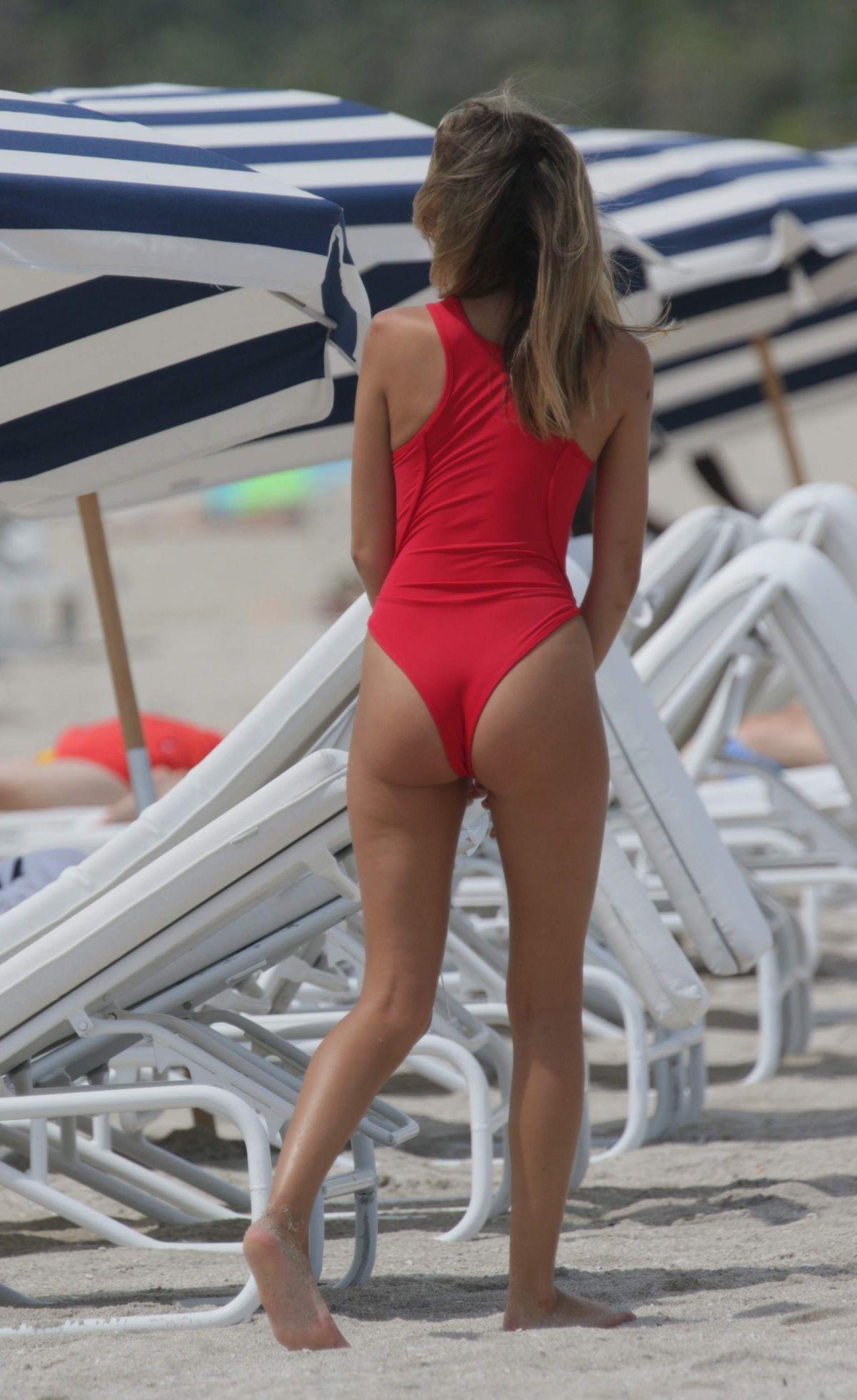 Bikini Kennedy Barnes nude photos 2019