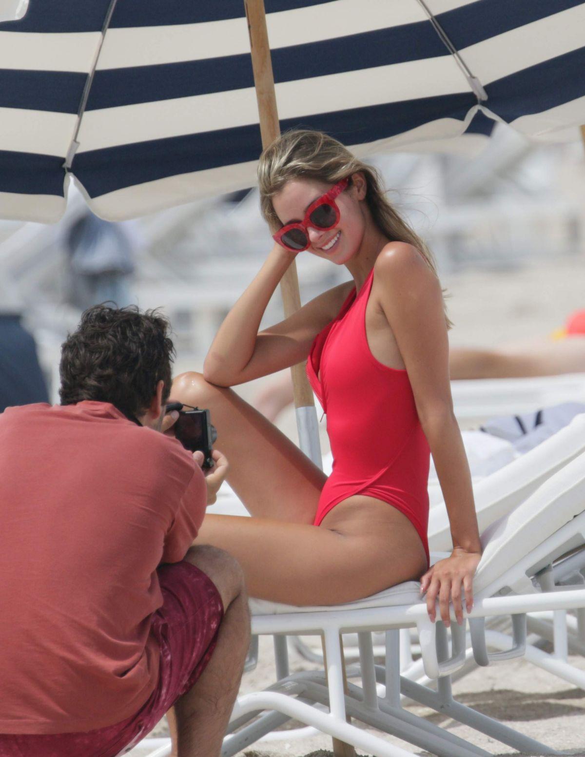 Kennedy Barnes naked (21 pics) Erotica, 2018, in bikini