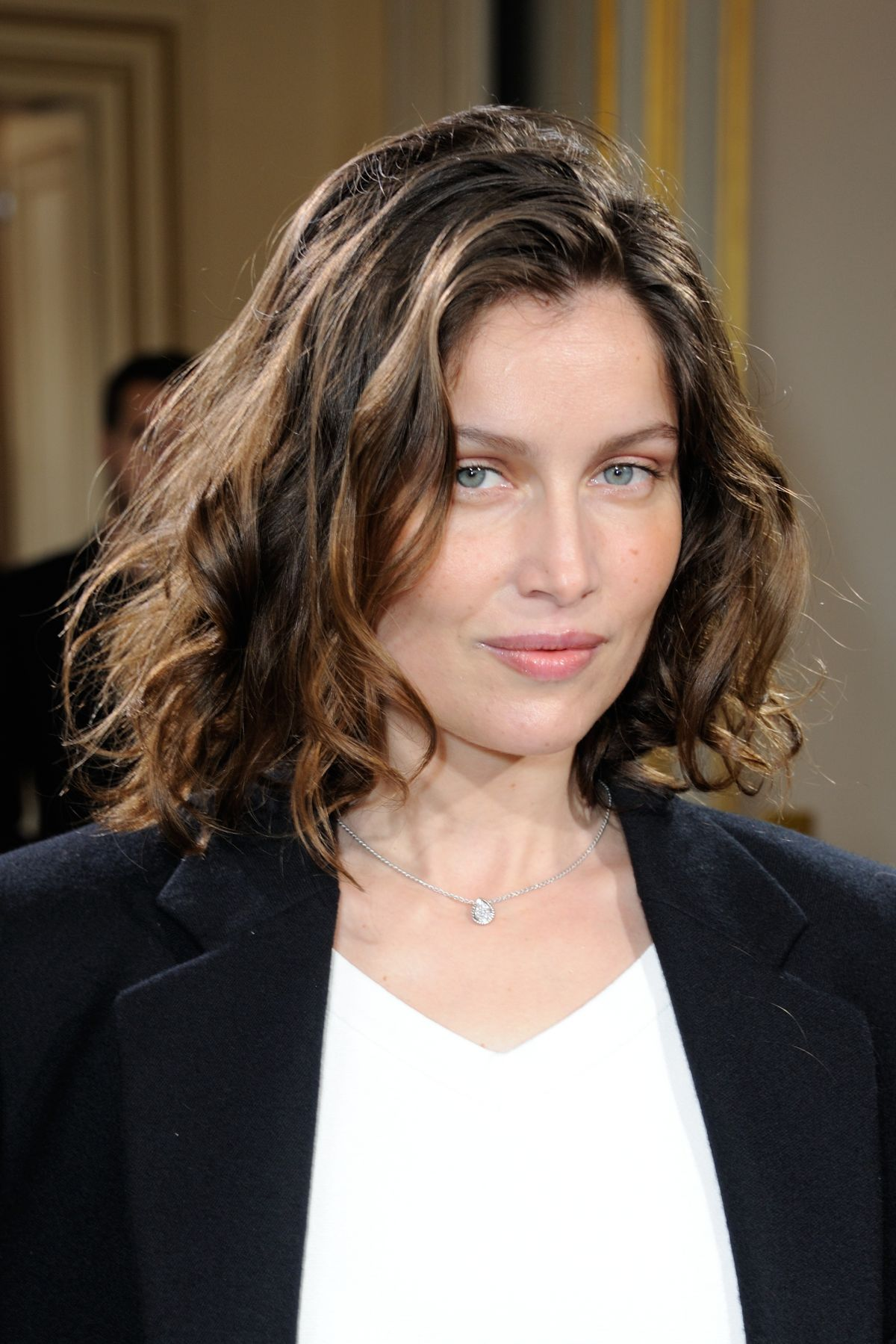 Laetitia Casta naked (87 pictures) Leaked, Twitter, panties