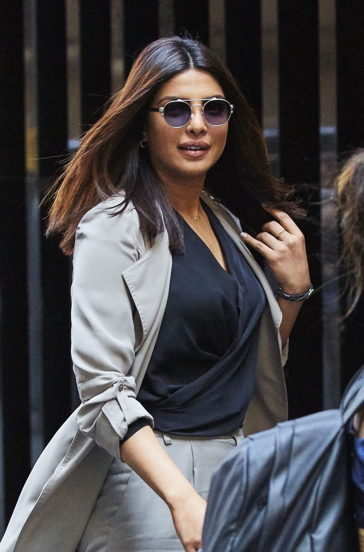 priyanka chopra - photo #37