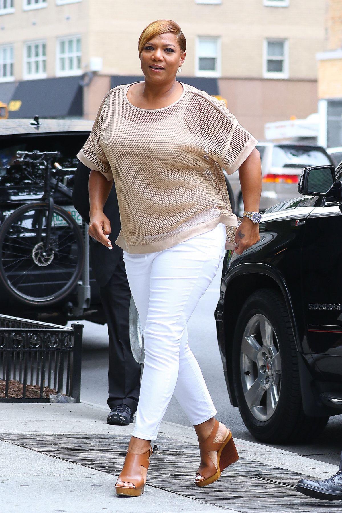 who is queen latifah dating About queen latifah including queen latifah photos, news, gossip and videos.