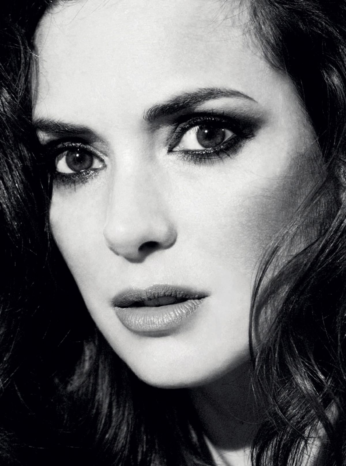 winona ryder - photo #9