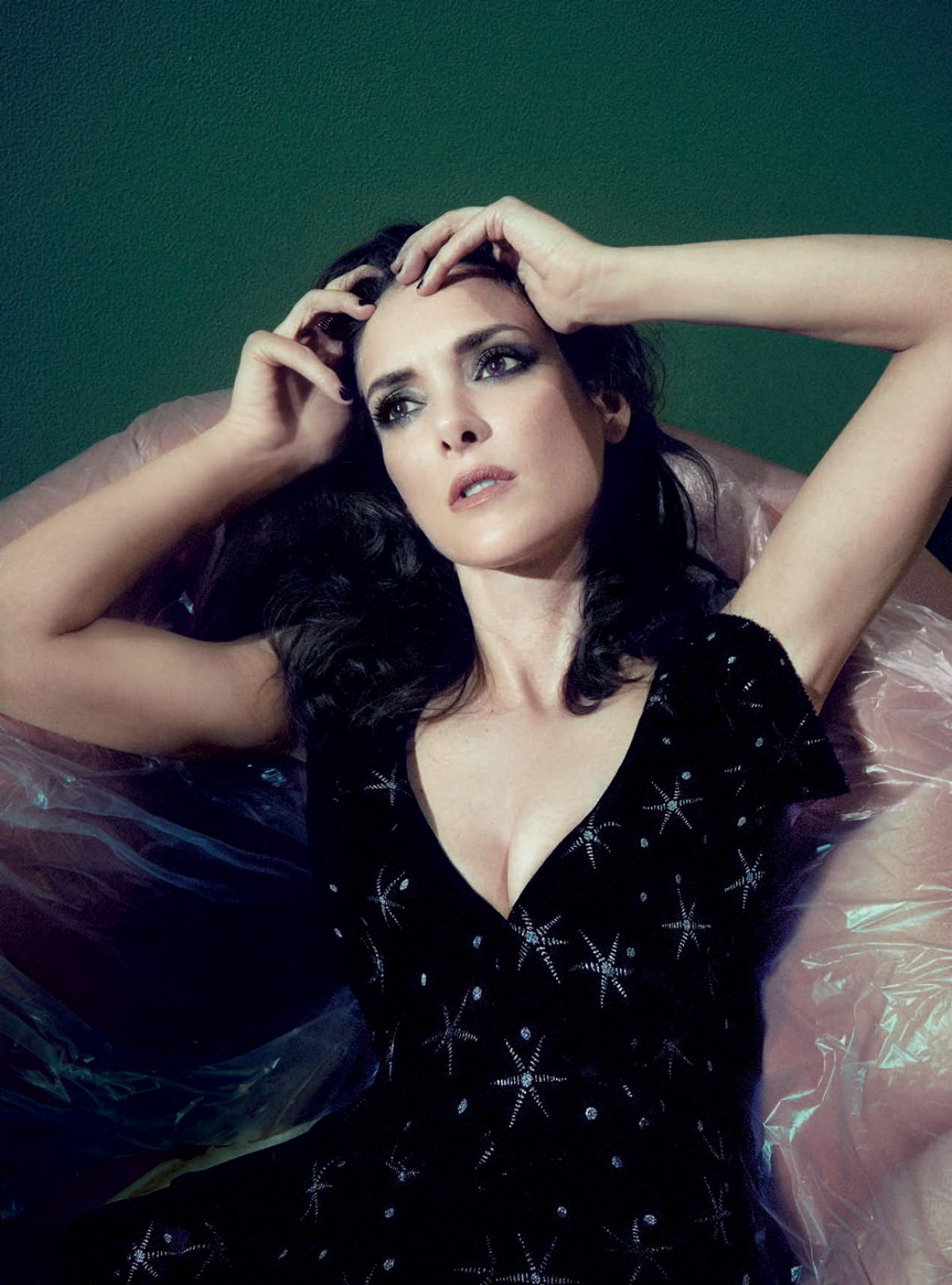 winona ryder - photo #11