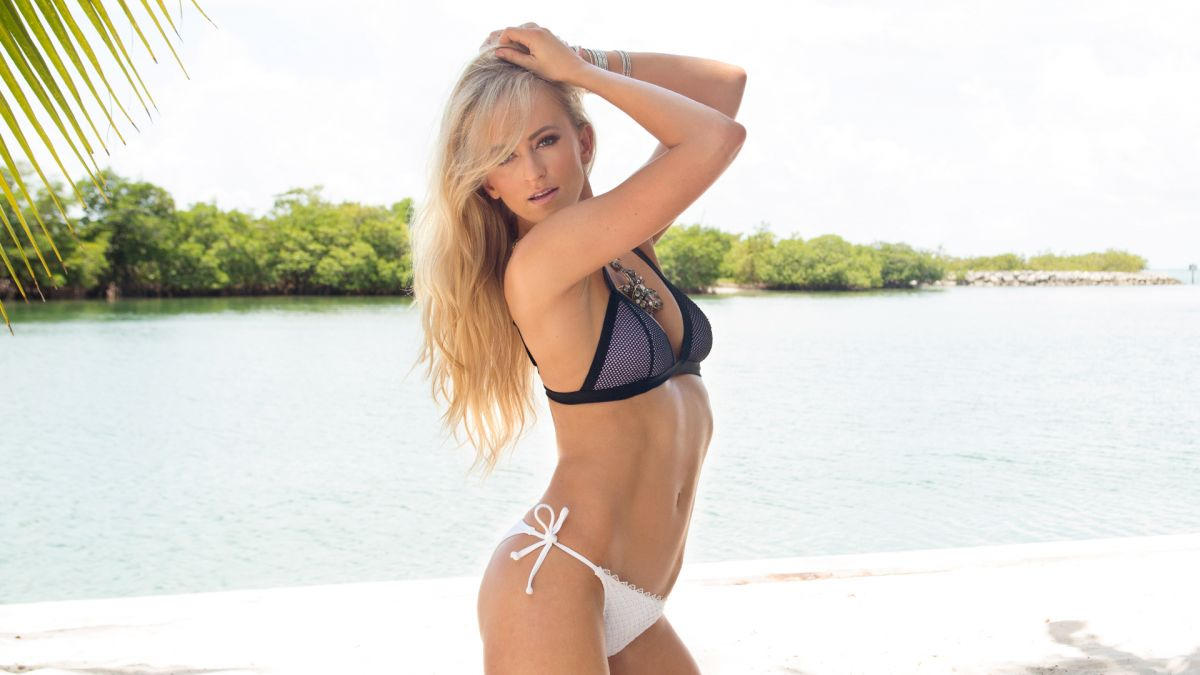 Snapchat Kimber Woods nude (52 photos), Topless, Hot, Twitter, in bikini 2006