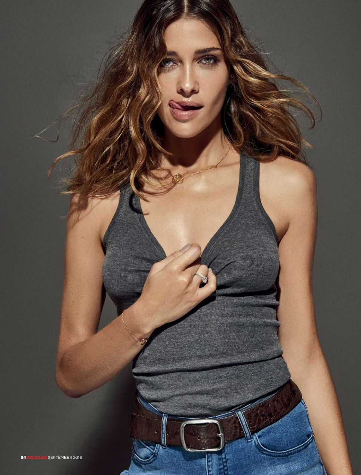 Pics Ana Beatriz Barros naked (62 foto and video), Ass, Hot, Instagram, see through 2020