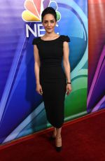 ARCHIE PANJABI at NBC/Universal Press Day at 2016 Summer TCA Tour in Beverly Hills 08/02/2016