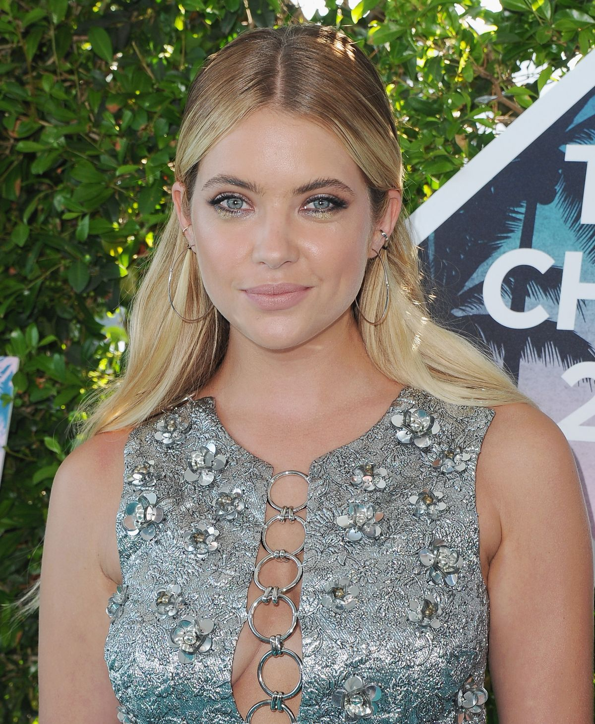 ashley benson - photo #12
