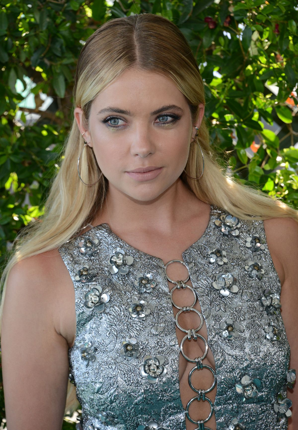 ashley benson - photo #40