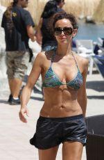 bikini Sofia milos